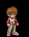 Champion Touya's avatar