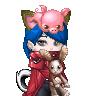 red_dragom's avatar