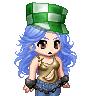 ReeReesexy's avatar