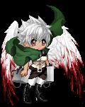 Tequani 's avatar