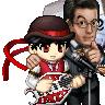 alucard076's avatar