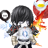B-B01_4_LYF3's avatar
