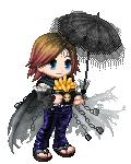 KiBa_LoVeR_16's avatar