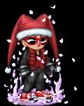 Utopia NN's avatar