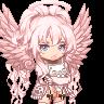 Silver Moon Lit Kisses's avatar