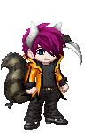 SAMPS0N's avatar