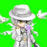 XxZero KiryuuxX's avatar