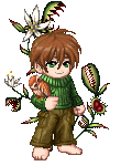 The Original Mooshkin's avatar
