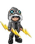 RareZakk's avatar