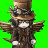 Cereal Box Bunny's avatar
