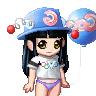Caprika's avatar