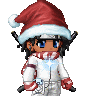 ANBU-Shinobi's avatar