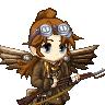 Vicis Subsisto's avatar