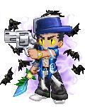 cripz_forever_gangster