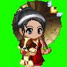 kezuna's avatar