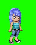 starzconjo52's avatar