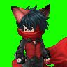 Ken Akki's avatar