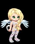 mandishthorn's avatar