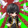 Ctrl_Alt-Del_Jack's avatar