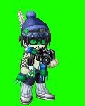 RobotCadaver's avatar