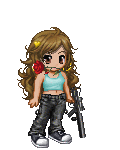 Darling-Dani's avatar