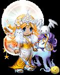 mermaidmelodymew's avatar