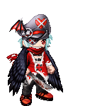 neonlightbulb's avatar