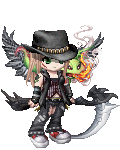 AmayaTenjo's avatar
