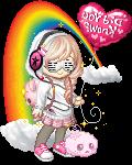 aya_chan_xoxo_9's avatar