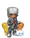 Amir146's avatar