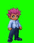 environment525539's avatar