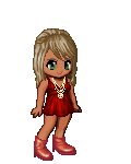 naughty_miss_cherry_pie's avatar