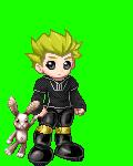 milz036309's avatar