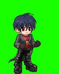 blackheartdrummer's avatar