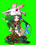 Neko TyTy's avatar