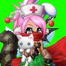 Mini Effi's avatar