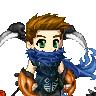 Inyae Yumil's avatar