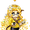 Morik_Nerin's avatar