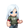Angelic Reiya's avatar
