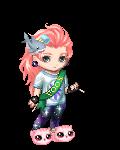 II ChaCo tACo II's avatar