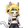 yurathecat's avatar