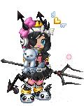 Malicious Mustang's avatar