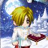 Eiri Yuki007's avatar