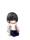Tormented_Rose_Petal's avatar