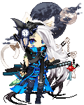 Mimiika's avatar