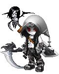 II_Lady_Of_Death_II