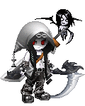 II_Lady_Of_Death_II's avatar