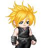XxantoniousxX's avatar