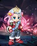 Hideki_Avalon's avatar