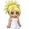 Joyful Blonde's avatar